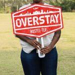 overstay